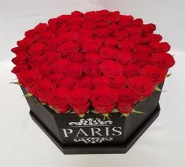 379206f6cc3c6 ARREGLOS PARA TODA OCASIÓN Y ALGO MAS....... - Flores Glamorosas